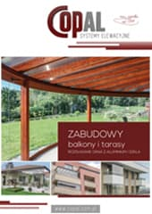 brochure balcony enclosures