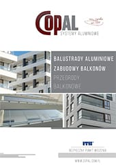 catalogue balcony enclosures and balustrades